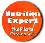 NutritionExpert-the-plate-community