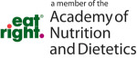 member-of-the-academy-of-nutrition-and-dietetics