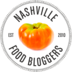 nashville-food-bloggers