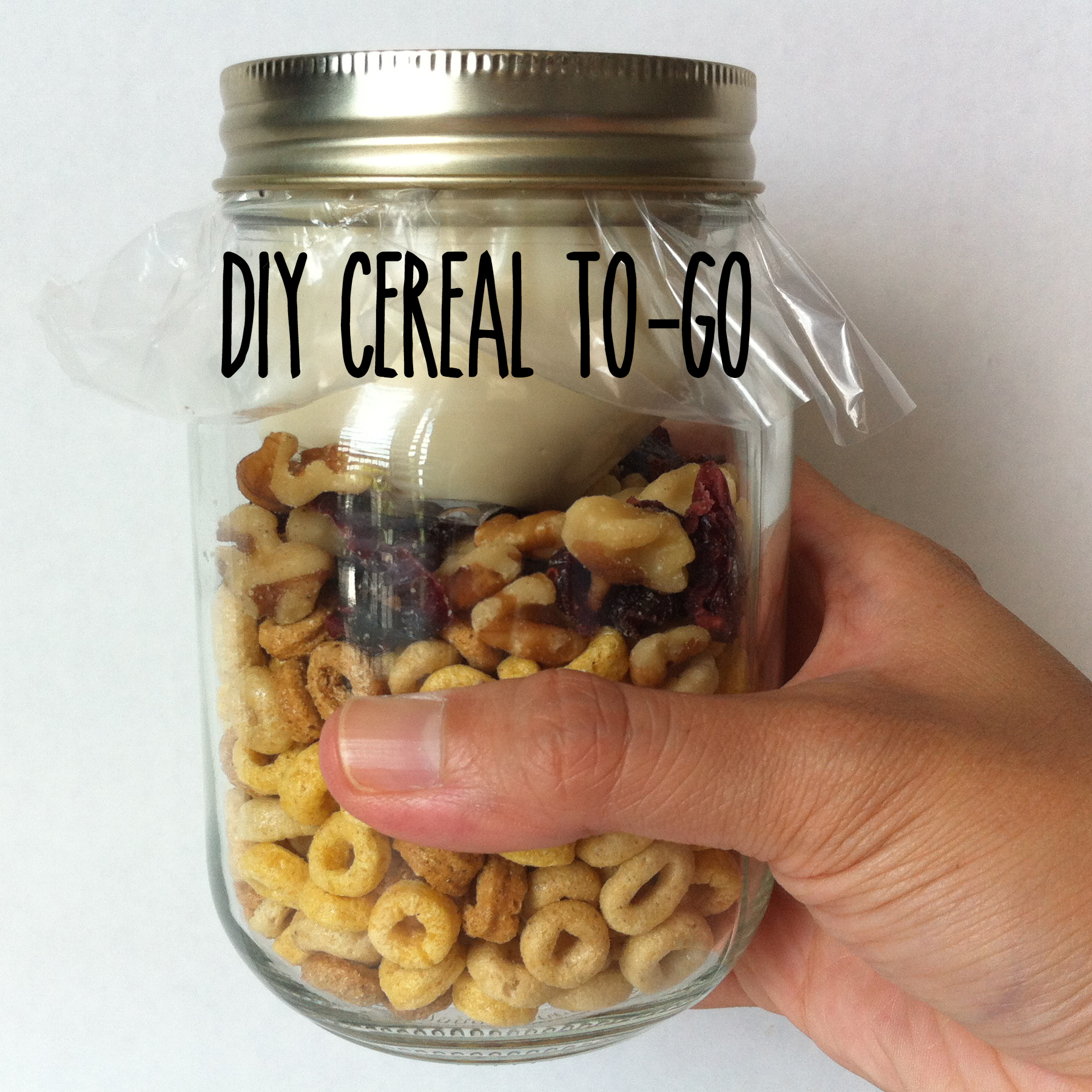 DIY-CEREAL-TO-GO