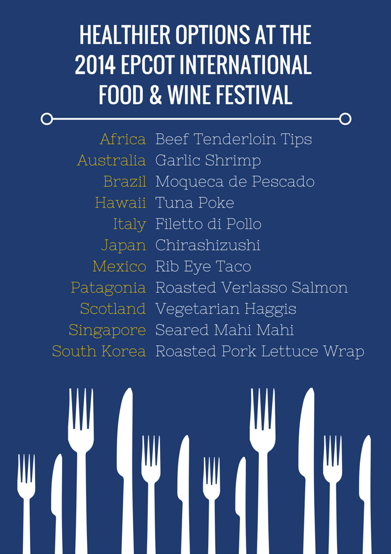 Epcot-Food-and-Wine-Fest-2014