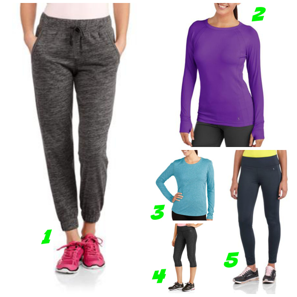 essential-fall-activewear
