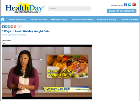 5-ways-to-avoid-holiday-weight-gain