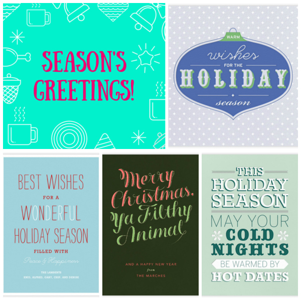 holiday-ecards