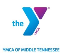 ymca of middle tn
