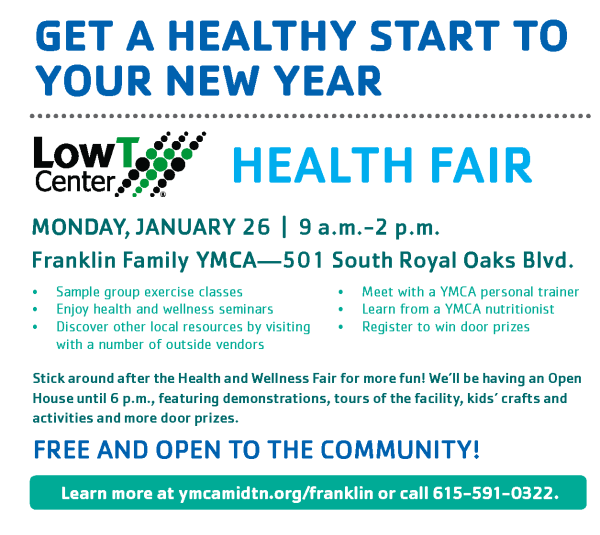 free-health-fair-at-the-franklin-family-ymca