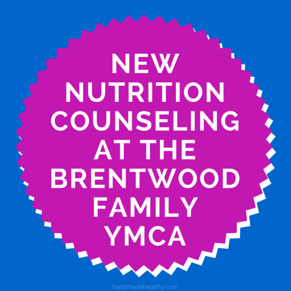 NEW-NUTRITION-COUNSELING-AT-THE-BRENTWOOD-FAMILY-YMCA