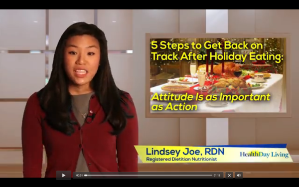 5-steps-to-get-back-on-track-after-holiday-eating