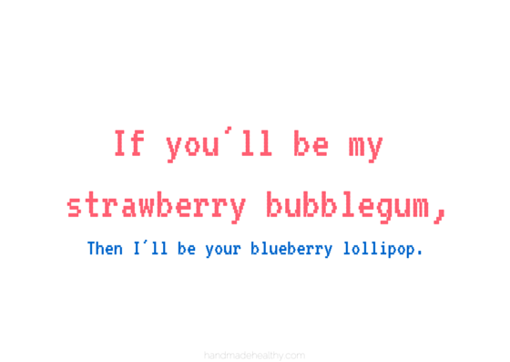 JT-Strawberry-Bubblegum