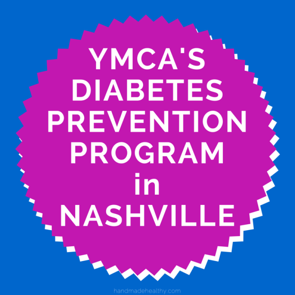 YMCA's-Diabetes-Prevention-Program-in-Nashville