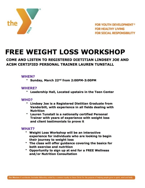 Weight-Loss-Workshop