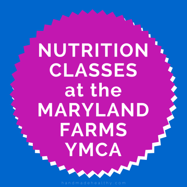 nutrition-classes-at-the-maryland-farms-YMCA