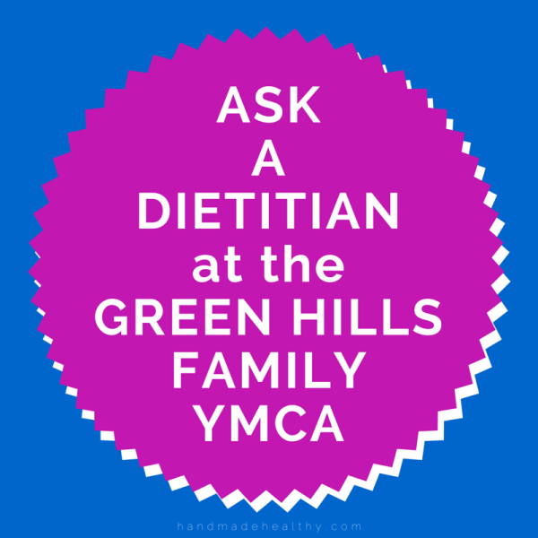 ask-a-dietitian-at-the-green-hills-family-ymca