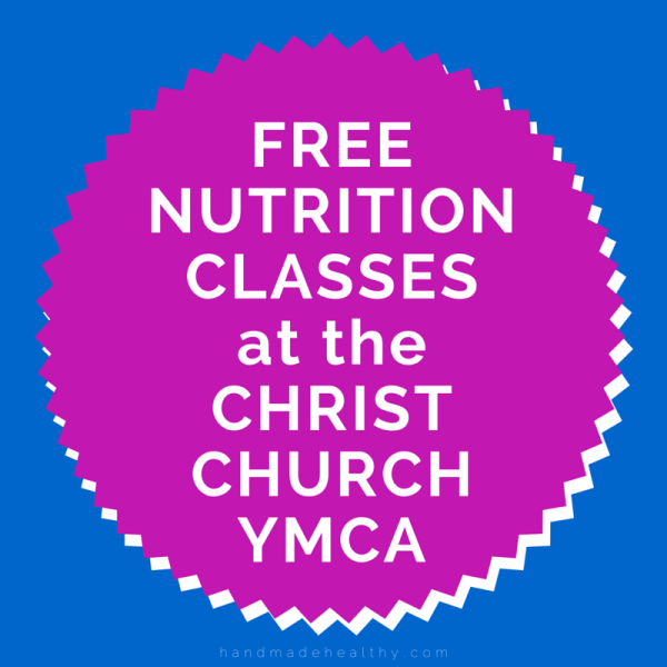 free-nutrition-classes-at-the-christ-church-YMCA (5)