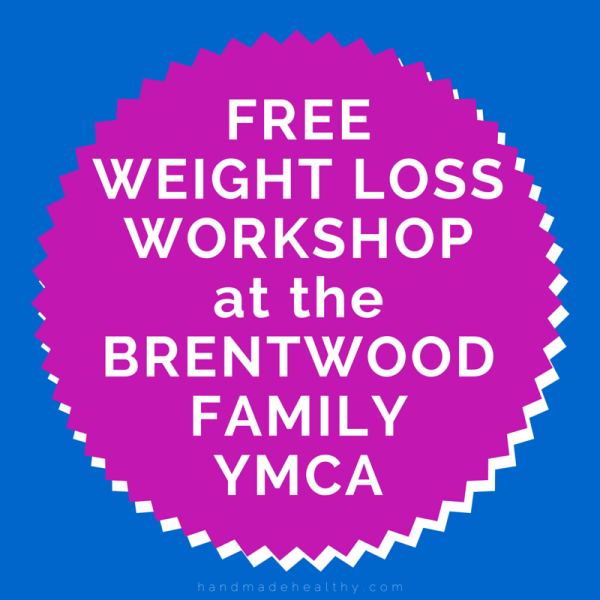 free-weight-loss-workshop-at-the-brentwood-family-YMCA
