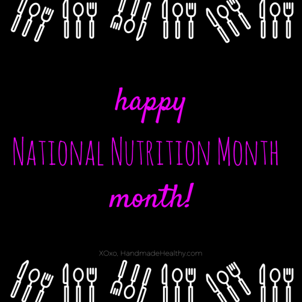 happy-national-nutrition-month
