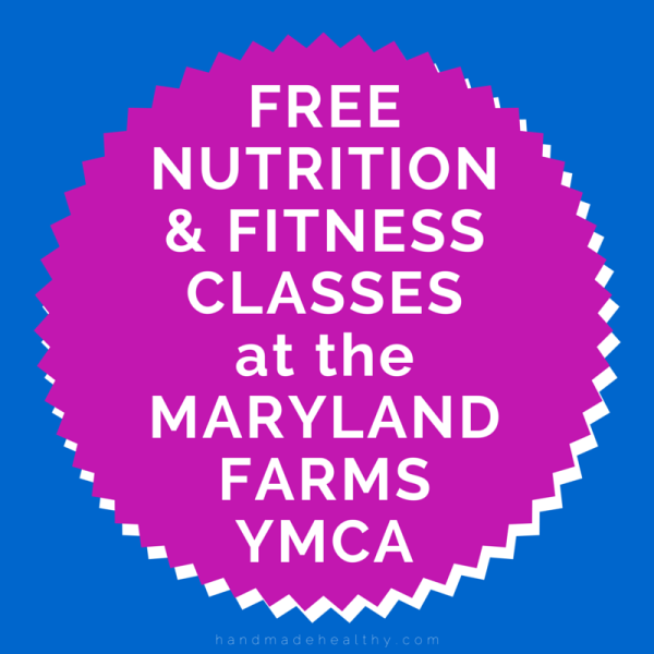 FREE-NUTRITION-&-FITNESS-CLASSES-at-the-MARYLAND-FARMS-YMCA