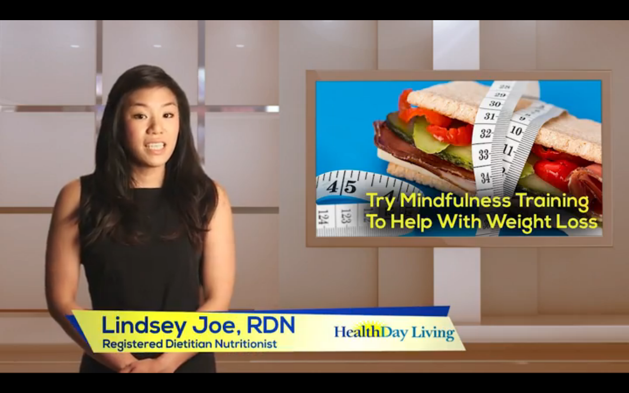 Try-Mindfulness-Training-To-Help-With-Weight-Loss
