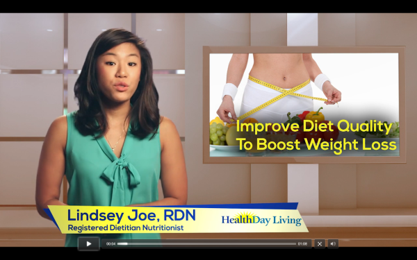 Improve-Diet-Quality-To-Boost-Weight-Loss