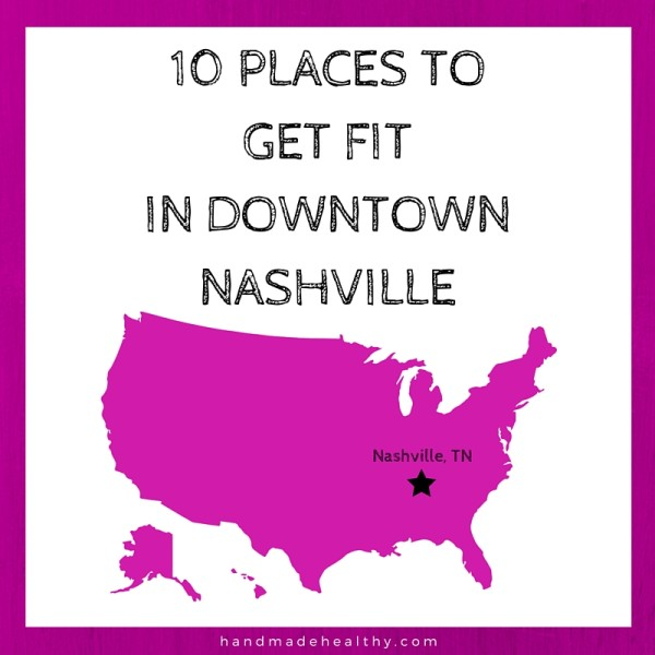 10-PLACES-TO-GET-FIT-IN-DOWNTOWN-NASHVILLE