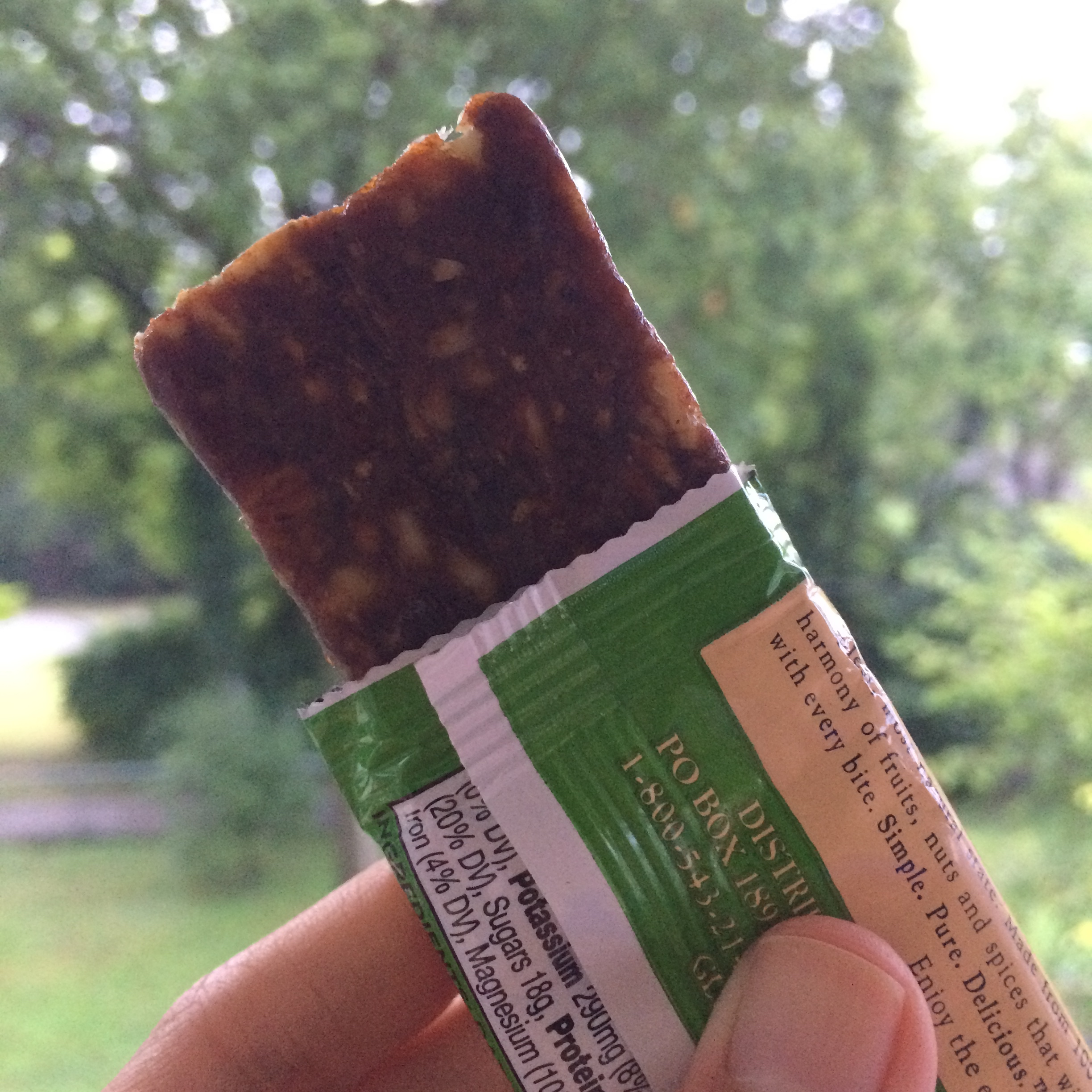 apple-pie-larabar