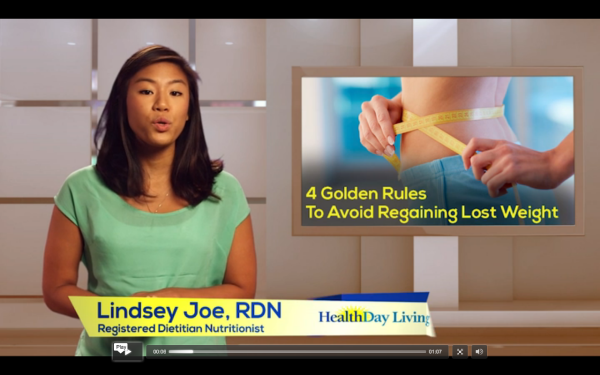 4-Golden-Rules-To-Avoid-Regaining-Lost-Weight