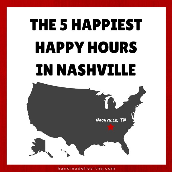 THE-5-HAPPIEST-HAPPY-HOURS-IN-NASHVILLE
